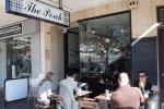 The Porch Café