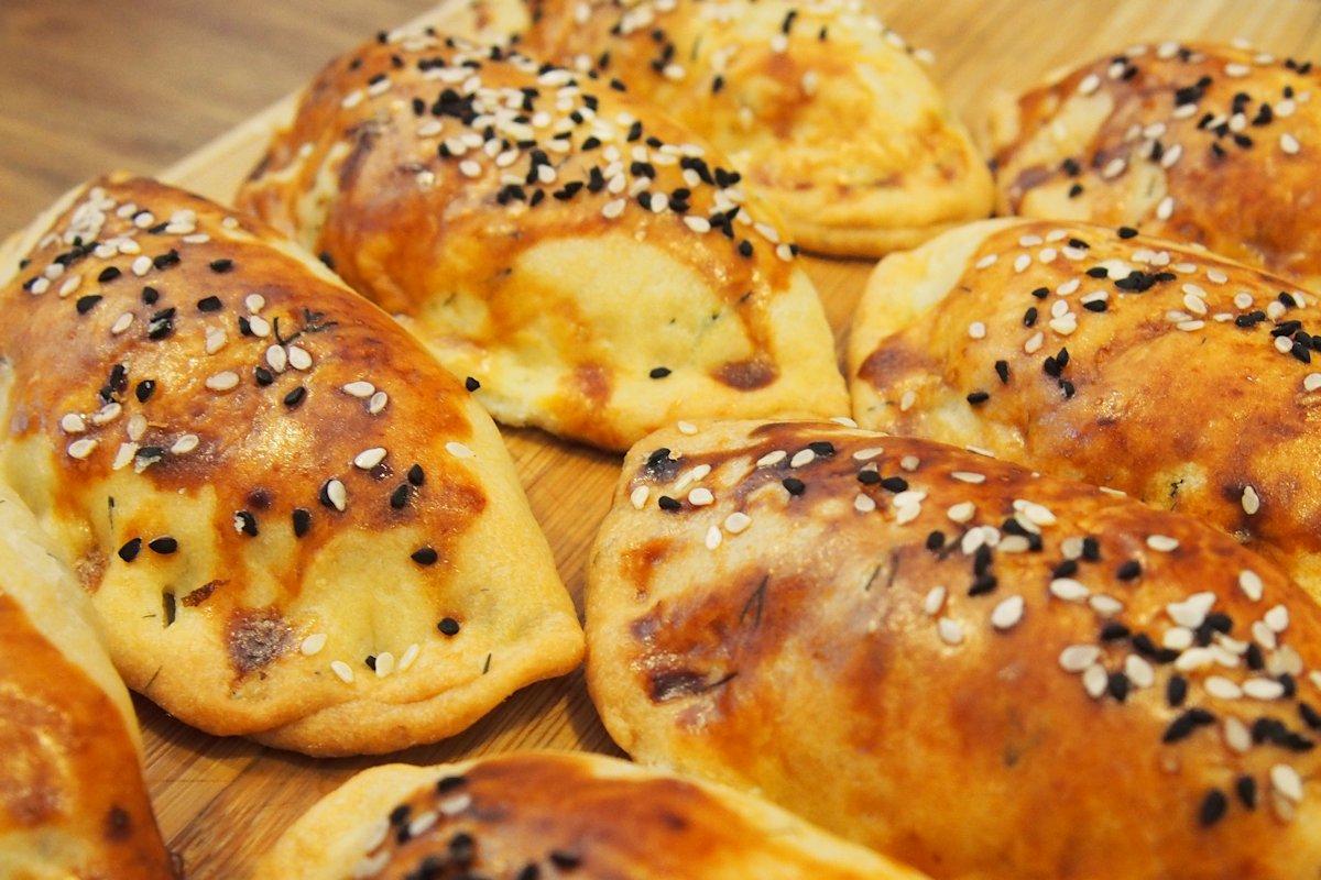 Le caf ier balmain rating 21 25 sydney on sunday for Arda turkish cuisine