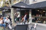 Gourmandise de Paris