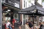 Baffi & Mo Espresso
