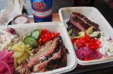 Mighty Quinn's Barbecue