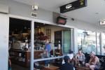 Fuel Espresso Bar