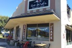 Two Birds Gallery Café